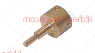 Удлинитель клапана 820 NOVA для ELFRAMO (5012595)