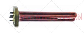 Нагревательный элемент 3000Вт (KS420363)