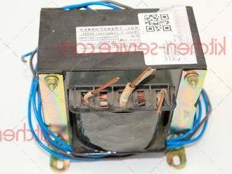 Трансформатор (600 Вт) системы откачки для аппарата упаковочного вакуумного IVP INDOKOR (16438)