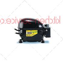 Поршневой компрессор Danfoss (NL10FT)