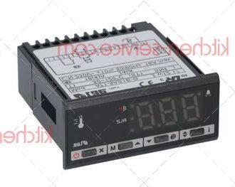 Регулятор электронный LAE 378419