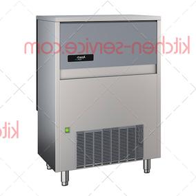 Льдогенератор Cook Line AGB155.55B W APACH