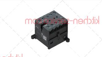 Контактор ABB B6-40-00 MODULAR (M560003900)
