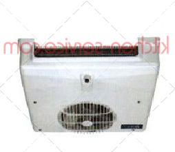 Воздухоохладитель SНР 9Е (код 12000001937)