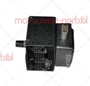 Магнетрон для печи микроволновой WP900 C08 AIRHOT (19906)