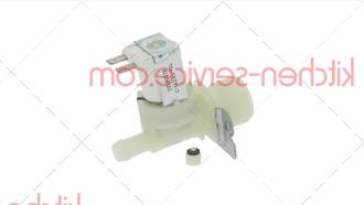 Клапан для льдогенератора Frimont 65010554