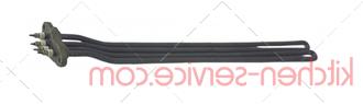 Нагревательный элемент 4200Вт (KS417086)