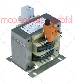 Трансформатор первич. 380/400VAC HENKELMAN (0223049)