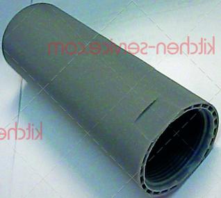 Ножка для льдогенератора FRIMONT 66063800