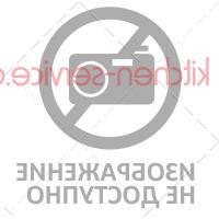 FUMES ENTRANCE TUBE EXT.D=30 0H3615A0 для XCH014 UNOX