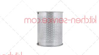 Сито цилиндрическое (0,5 мм) ROBOT COUPE (57211)