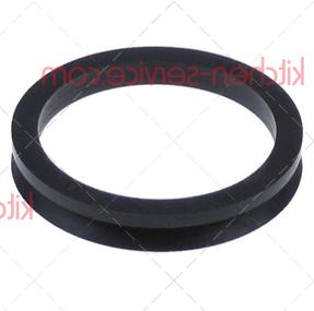 Кольцо уплотнительное HENKELMAN (0065068, 0065068000)