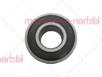 Подшипник шкива для пилы ленточной ECOLUN E1650 (J210_4 bearing)