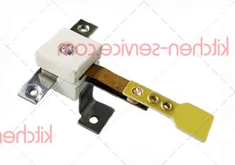 Термостат для рисоварки HKN-SR180 HURAKAN