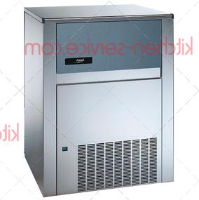 Льдогенератор Cook Line ACB155.65B A APACH