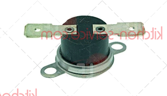 Термостат контактный 60C MODULAR (461.060.00)