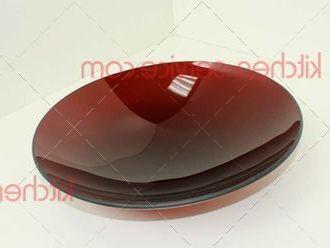 Поверхность стеклокерамическая для IN5000 WOK INDOKOR (A1689)