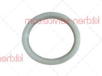 Уплотнение емкости для сокоохладителя ECOLUN (7_Seal ring)