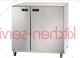 Левая внешняя дверная панель 0H4335B0 для XR214 UNOX