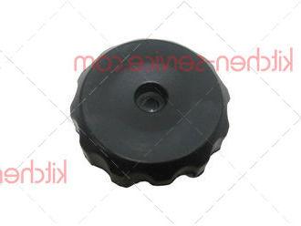 Кнопка аварийной остановки для пилы ленточной ECOLUN E1650 (J210_11 grip)