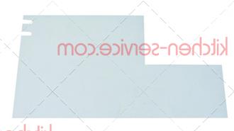 Щиток защитный для насоса (507498)