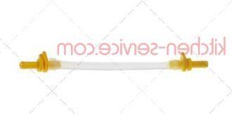 Шланг для насоса ополаскивателя SEKO PR1 (361890)