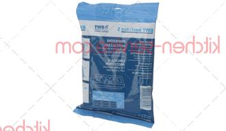 Таблетки для удаления накипи BESTSAVE S BWT WATER MORE (KS08I00A00)