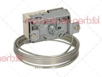 Термостат Ranco K22L2021000