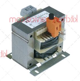 Трансформатор 380/400VAC HENKELMAN (0223035)