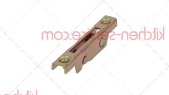 Роликодержатель петли MODULAR (684.011.00)