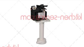 Помпа для льдогенератора Frimont 62043302