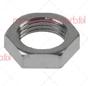 Гайка 1/4 дюйма x6 мм MODULAR (671.027.00)