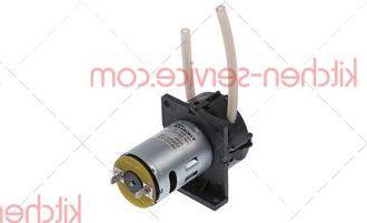 Дозатор ополаскивателя SR10/50 6 л/ч THOMAS (361917)