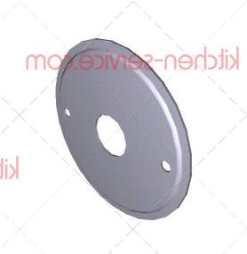 Уплотняющий диск двигателя 0H3020A1 UNOX