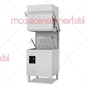 Машина посудомоечная купольного типа AC990DD (TT3920RUDD) APACH