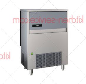 Льдогенератор Cook Line ACB100.60B W APACH