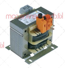 Трансформатор 220/380VAC HENKELMAN (0223032)