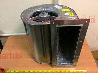 Вентилятор для посудомоечных машин Comenda (Коменда) 100560
