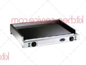 Стекло XP300 KVT1231A UNOX