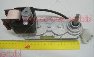 Электродвигатель 1250212001 для гранитора т.м. EQTA модели SM1