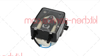 Дозатор настраиваемый 1210K для машины посудомоечной т.м. VORTMAX (ВОРТМАКС)  модели DDM 660KHP