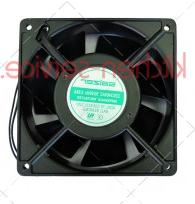 Вентилятор DP200A2123XBT 120х120х38 (код 120000060429)