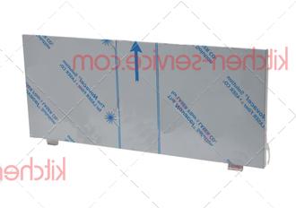 Дверца IX E90 для ICEMATIC (81400148)