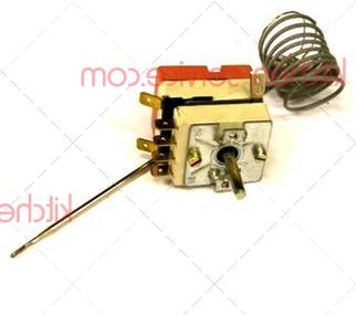 Термостат 72558 (TS-0993) для Kogast MINI FRI-6