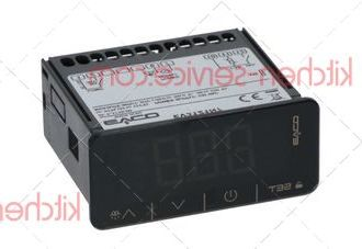 Регулятор электронный EVCO EV3121N7