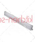 Светильник ALN(TNL), 21W, 882mm без сет.шн. (код 120001003903)