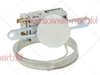 Термостат Ranco K50H1107