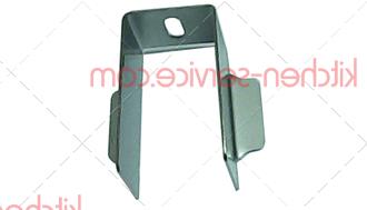 Регулятор подачи воздуха для ELFRAMO (00038562)