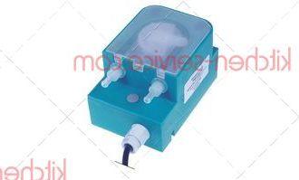Дозатор моющего средства Konsta Plus PS20GS IP42 230VAC 3 л/ч PLAS-CONT (361710)
