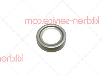 Уплотнение крана для кипятильника ECOLUN M 10/20/30/35 (ML-A1_19 Copper ring)